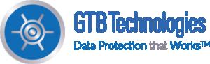 Компанія GTB Technologies