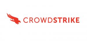 Компанія CrowdStrike