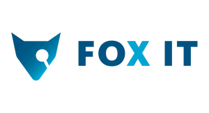 Компания Fox IT