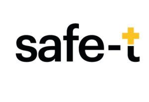 Компанія Safe-T