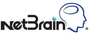 Компания NetBrain